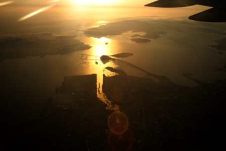 bay_sunset-450x300