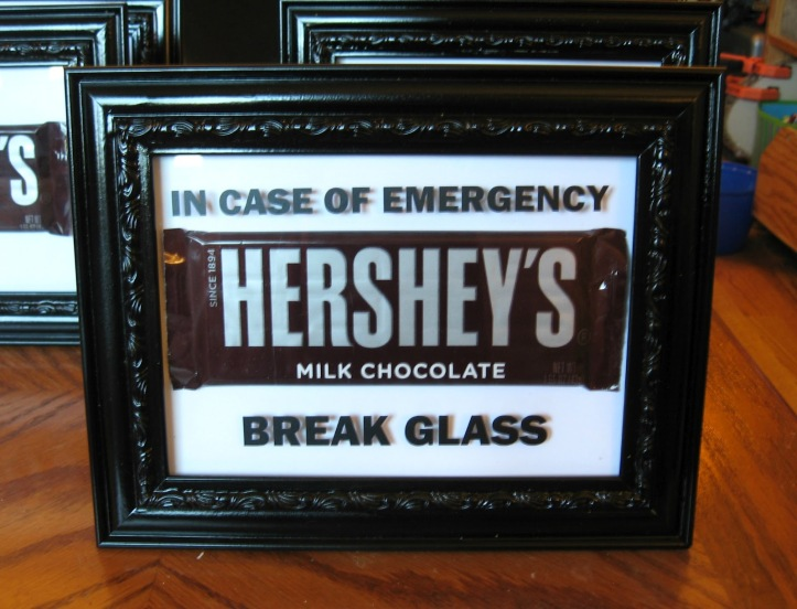 chocolate frame pic 16 edited.jpg